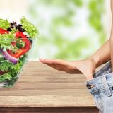 weight-loss-salad