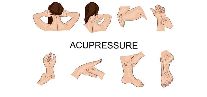 acupressure-chart