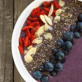 blueberry-smoothie-bowl
