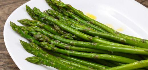 boiled-asparagus