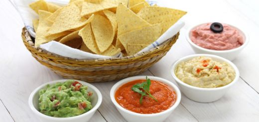 chips-and-dips