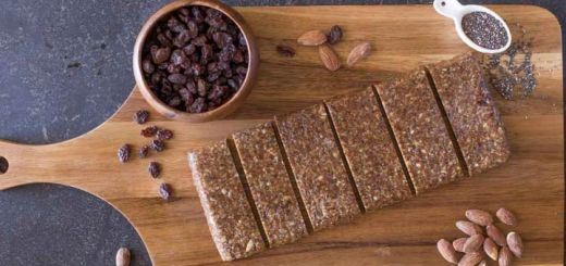 energy-raw-bars