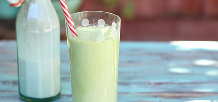 gorilla-milk