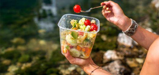 healthy-salad-lunch
