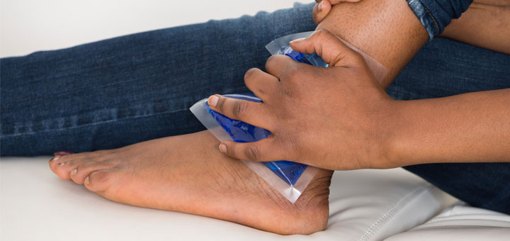 ice-pack-ankle