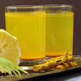 turmeric-lemonade