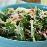broccoli-slaw-salad