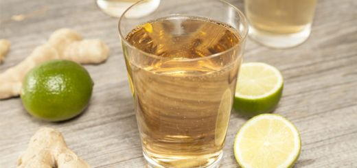 homemade-ginger-ale