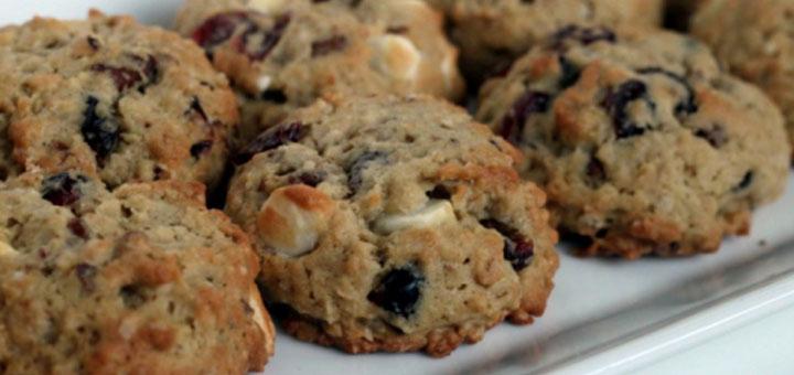 pecan-cookies