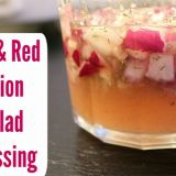 red-onion-dressing