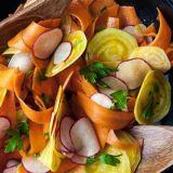 shaved-beet-salad