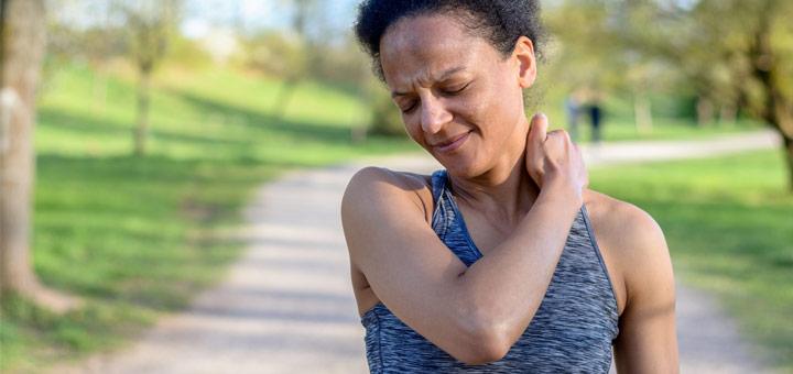 fibromyalgia-woman