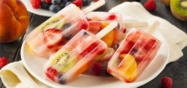 fresh-fruit-popsicles