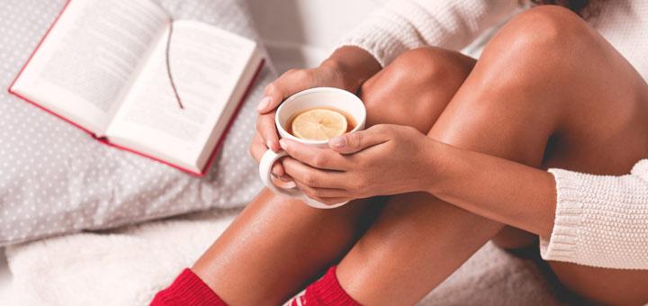 herbal-tea-black-woman