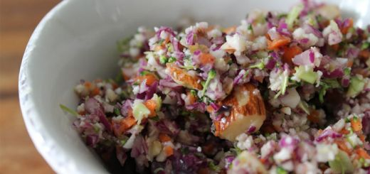 vegetable-chopped-salad