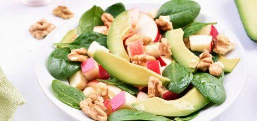 apple-walnut-salad