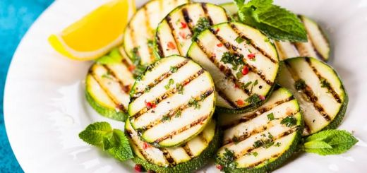 grilled-zucchini-rounds