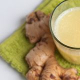 lemon-ginger-dressing