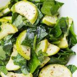 summer-squash-salad