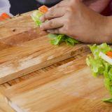 asian-lettuce-wraps