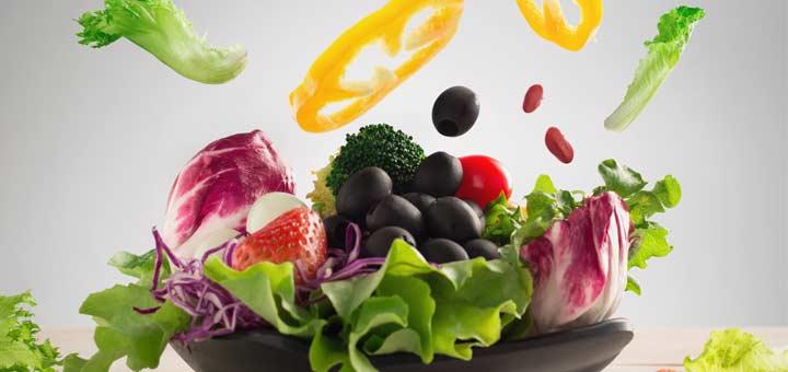 flying-salad