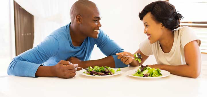 heart-healthy-couple-salad