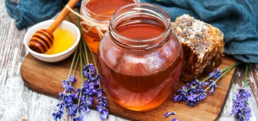 honey-holistic-remedy