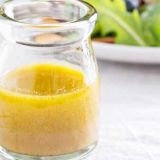 lemon-flaxseed-dressing