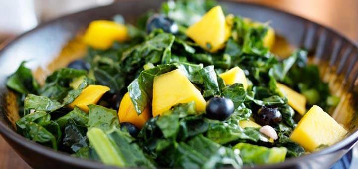 mango-kale-salad