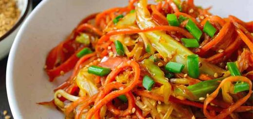 sweet-potato-chow-mein