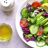tomato-cucumber-summer-salad
