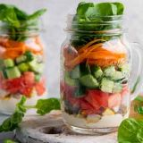 colorful-mason-jar-salads