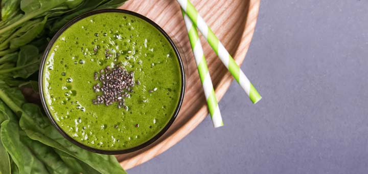 green-chia-seed-smoothie