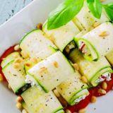 raw-zucchini-ravioli-rolls