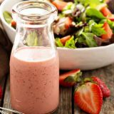 strawberry-poppyseed-dressing