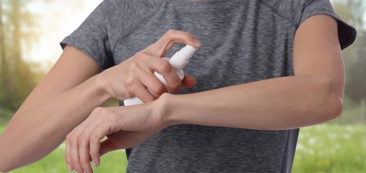 all-natural-sunscreen