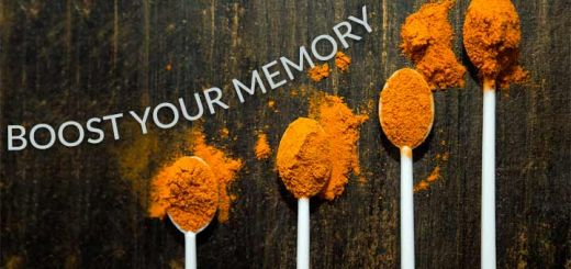 boost-your-memory-turmeric