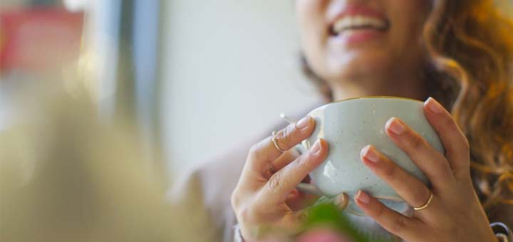 6 Green Tea Benefits For Health And Beauty