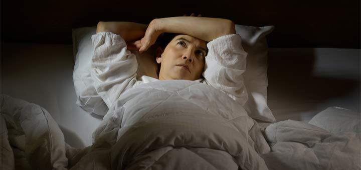 sleep-disorder-woman