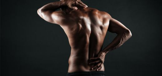 black-man-sore-back