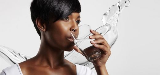 Drink Your Way To Clearer Skin With These Waters