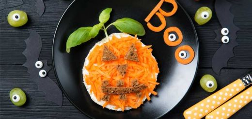 boo-halloween-food