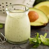 creamy-avocado-dressing