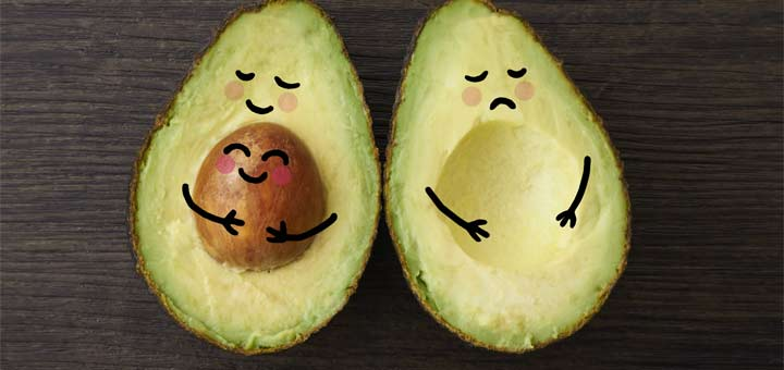 happy-avocados