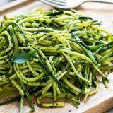 mint-zucchini-pesto