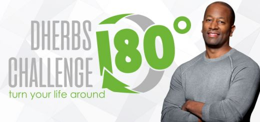 You Could Win $5,000 And Lose Up To 50lbs