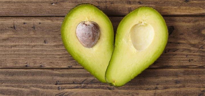avocado-heart-health