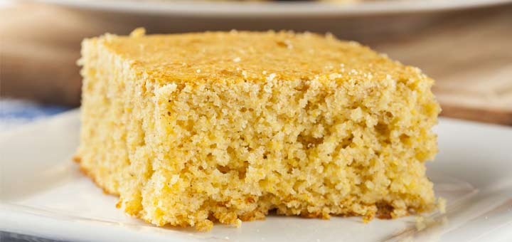 best-vegan-cornbread