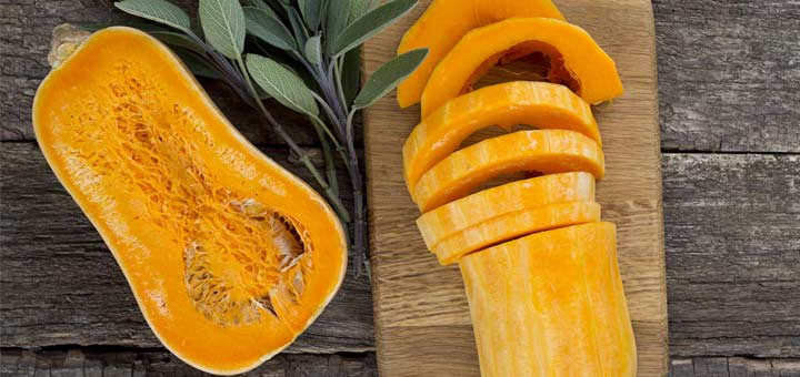prepped-butternut-squash