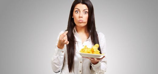 surprised-woman-chips